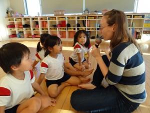 AIS教室2