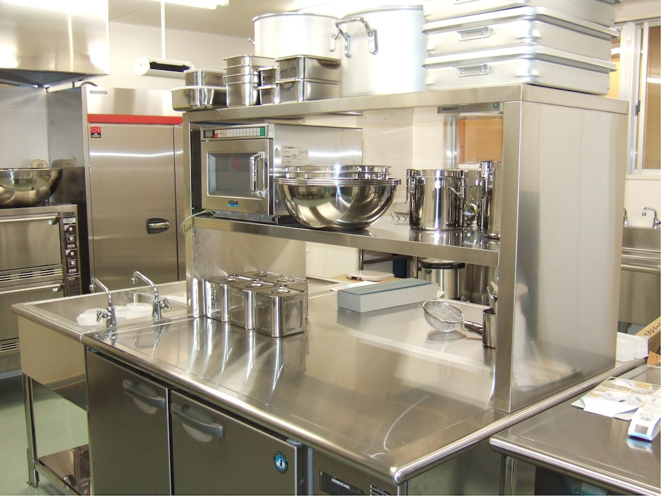 facility-cookroom